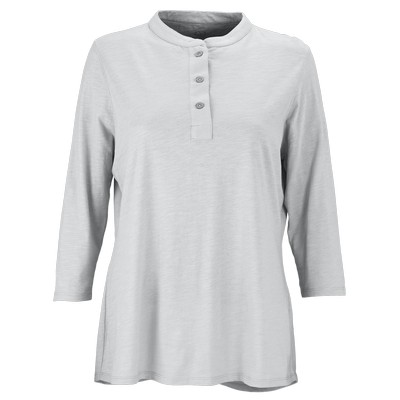 Women's Cambridge Henley