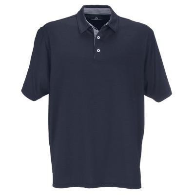 Vansport™ Pro Signature Polo