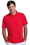 Picture of Vansport Omega Tech Polo