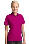 Picture of Women's Vansport Omega Tech Polo