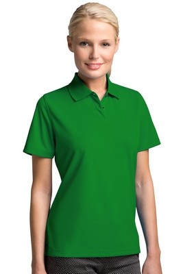 Women's Vansport Omega Tech Polo