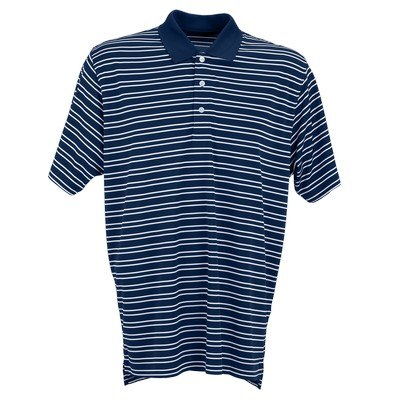 Vansport™ Tour Stripe Polo