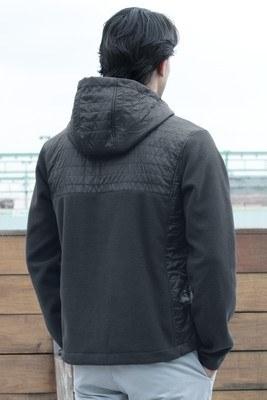 Yukon Jacket