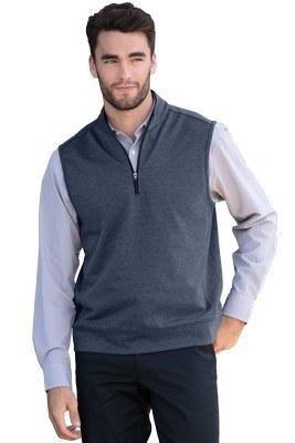 Vansport™ Cypress Vest