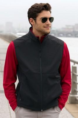 Men's Quest Bonded Vest