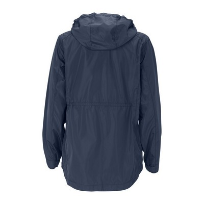 Women's Field Jacket