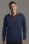 Picture of Greg Norman Men's Play Dry Mock Sweater