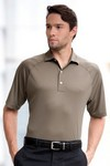 Picture of Greg Norman Play Dry® ML75 Micro Lux Solid Polo