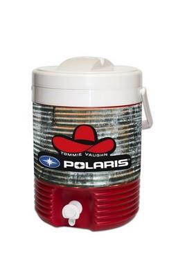 Igloo 2 Gallon Beverage Cooler