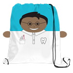 Picture of Hometown Helpers Dentist Sport Pack