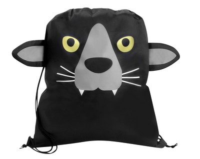 Paws N Claws Animal Sport Pack