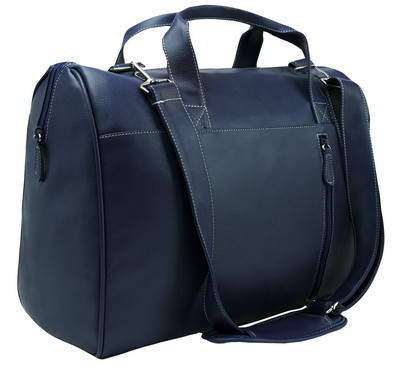 Lamis Carry-On Bag