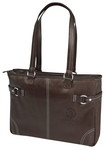 Picture of Lamis Business Bag
