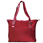 Picture of Lamis Corporate Tote