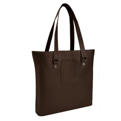 Lamis Laptop Shoulder Bag