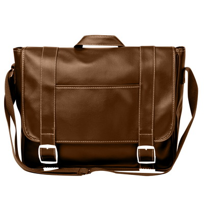 Lamis Corporate Messenger Bag