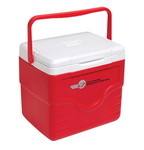 Picture of Coleman 9-Quart Cooler