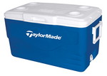 Picture of Coleman 50-Quart Cooler