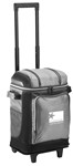 Picture of Coleman 42-Can Soft-Sided Wheeled Cooler