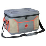 Picture of Coleman Medium Sport Collapsible Soft Cooler