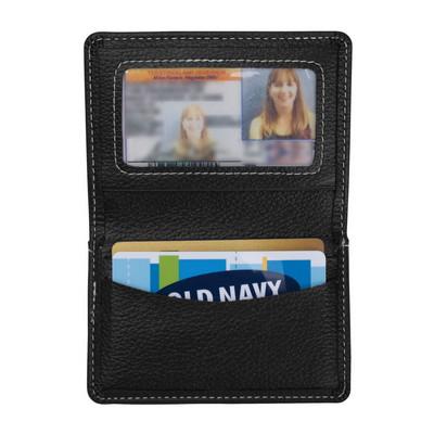 Lamis Card Case