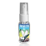 Picture of 1 oz. Clear Roun Insect Repellent Spray