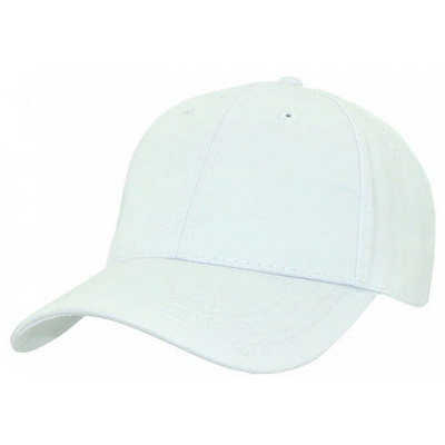 Customiable PET/Cotton Embroidered Baseball Hat