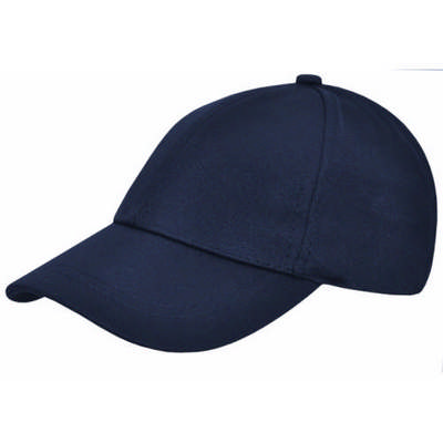 Custom Embroidered Logo Coolde Baseball Cap