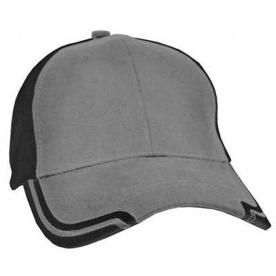Custom Embroidered Owen Corporate Baseball Cap