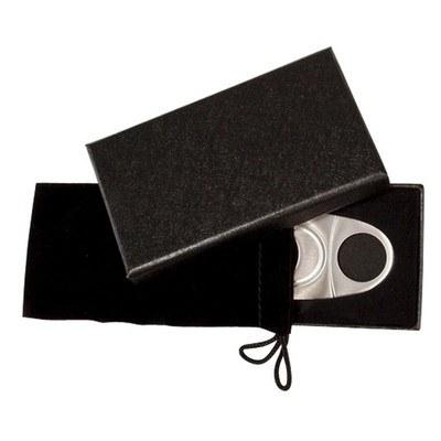 Custom Cigar Cutter